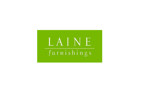 laine_logo