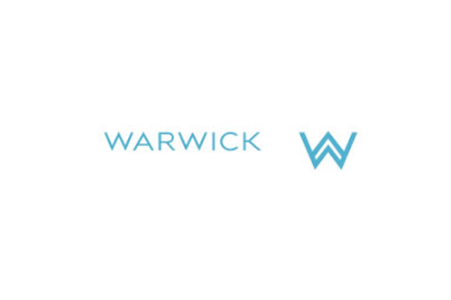 warwick_logo