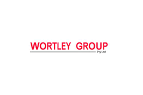 wortley_logo