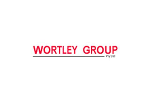 wortley_logo