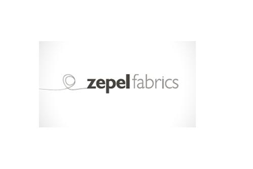 zepel_logo